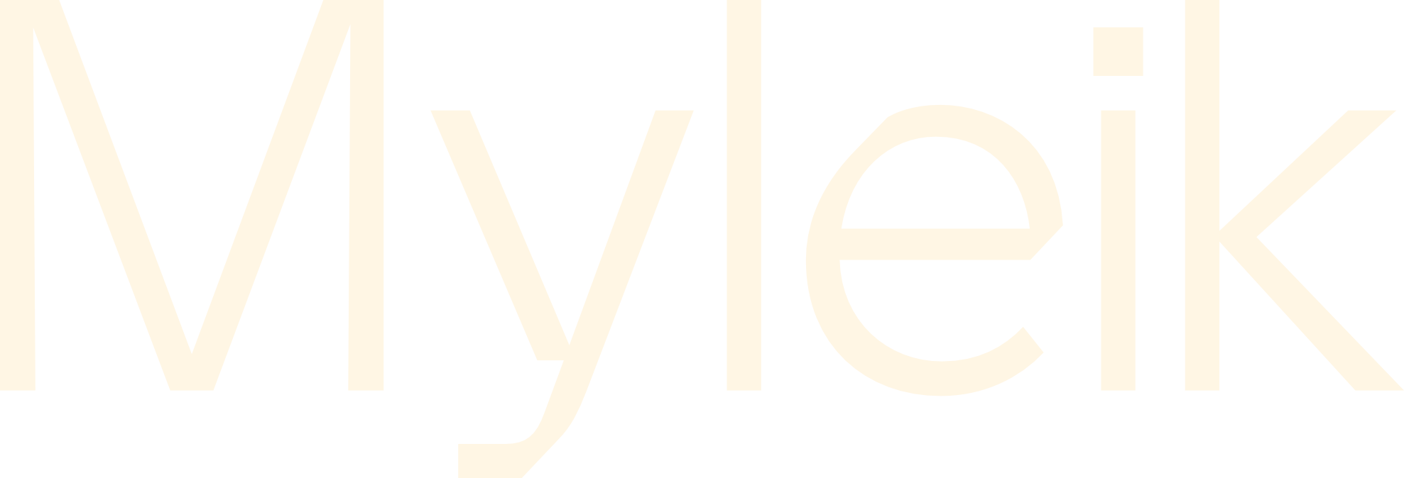 Myleik
